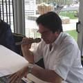 Andria, passate le elezioni il Tar decide sulla Tari