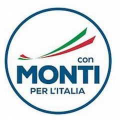 «Monti per l'Italia» fa tappa ad Andria