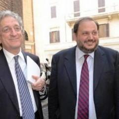 «L'Italia dei Democratici»: lunedì ad Andria il libro di Morando e Tonini
