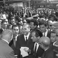 «9 Maggio 1978 - 9 Maggio 2018: quaranta lunghi anni senza Aldo Moro»