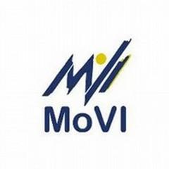 ReteCambiAndria e MoVI: alla ricerca di nuovi stili di vita