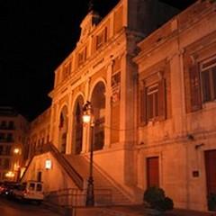 Dipendenti Comune di Andria: tutto fermo per la firma del contratto decentrato