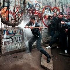 Dopo Berlino quanti altri muri da abbattere?