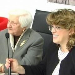 """""""La donna nella tradizione andriese """", il volumetto della Prof. Musaico"""