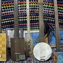 Nati per la musica
