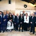 Verso un mondo libero dalla polio: anche ad Andria la raccolta fondi del Rotary