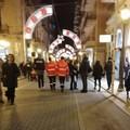 Il Natale blindato, il presidente Mattarella ha firmato il decreto