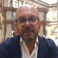 Forza Italia ha il suo nuovo delegato cittadino: è l'avvocato Antonio Nespoli