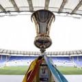 Tim Cup, inizierà il 31 luglio la nuova stagione della Fidelis Andria