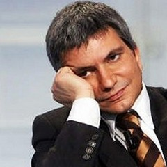 L'ex Governatore Nichi Vendola colpito da infarto, operato d'urgenza al Gemelli di Roma