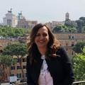 Nasce Confreti Bari-Bat, presidente è l'andriese Nicla Lombardi