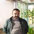 Nicola Fuzio si dimette da Coordinatore cittadino di Forza Italia
