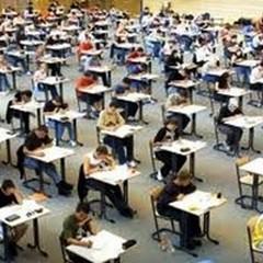 Aperte le iscrizioni ai corsi di laurea a numero programmato