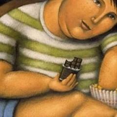Allarme obesità infantile