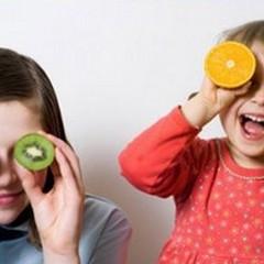 Progetto Sbam!, la scuola primaria Giuseppe Verdi in movimento contro l'obesità
