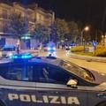 Polizia di Stato, intensificati i controlli ad Andria: oltre 1000 persone identificate in una settimana