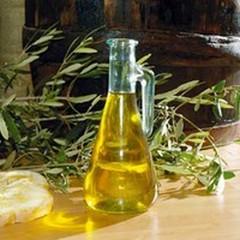 Azoto e olio extravergine d'oliva: cosa lega questi due elementi?