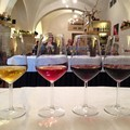 Il vino e il piacere di bere consapevole