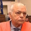 Senato in difficoltà sulle richieste dei gilet arancioni: «Non siamo agricoltori di serie B»