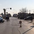 """Stato di agitazione personale Polizia locale per mancato riconoscimento  """"Indennità di Ordine pubblico """""""
