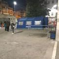 """Coronavirus: raccolti 6 mila euro dall'associazione IdeAzione a favore dell'ospedale  """"Bonomo """""""