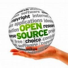 «Il valore dell'Open Source»: sistemi evoluti e vantaggiosi