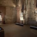 La riapertura del Castel del Monte stenta a decollare: accesso vietato alle guide turistiche esterne