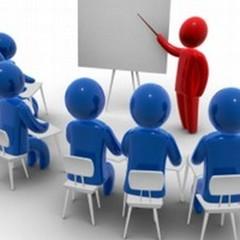 Cos' è il Progetto FIxO: orientamento per diplomati e diplomandi