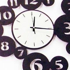 Cambiata l'ora