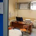 Coronavirus: oggi in Puglia 91 casi positivi, di cui 2 nella Bat