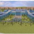 Nuovo ospedale di Andria, aggiudicata la gara per servizi di architettura e ingegneria