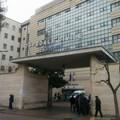 Coronavirus: la Asl Bt dispone misure di controllo agli ospedali ed ai servizi di cura