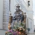 Madonna dei Miracoli: la processione notturna sabato 31 agosto