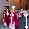 Settimana santa patrimonio immateriale della Puglia, presente anche Andria. C'è il primo ok in commissione