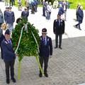 2 giugno, Festa della Repubblica: ad Andria cerimonia al Parco IV novembre