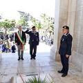 Andria ha festeggiato il Giorno dell'Unità Nazionale