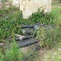 """Rispetto dell'ambiente, Montepulciano:  """"Le sostanze che ci avvelenano """""""