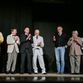 """L'Alfa Teatro mette in scena  """"Lo Scrivano """" all'auditorium  """"Mons. Di Donna """""""