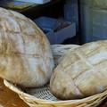 """Fame del riscatto: pane e focaccia, l'ultima iniziativa del progetto diocesano  """"Senza Sbarre """""""