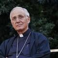 Nuovo anno scolastico, gli auguri del vescovo Mons. Luigi Mansi