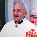Ad un anno dalla morte di padre Civerra, il prete di frontiera
