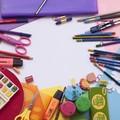 """""""Dona la Spesa """", torna anche ad Andria la raccolta solidale di materiale scolastico"""
