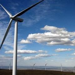 Due bandi per fotovoltaico, eolico e biomasse: la BAT aiuta gli imprenditori