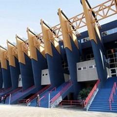Mondiali femminili di Volley a Bari: giovedì la presentazione