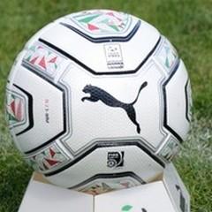 Il punto sulla Lega Pro: risultati 24° turno e classifica