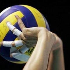 Un lungo weekend di volley: al via i campionati regionali di serie C e D