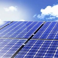 Produzione e vendita di energia da fonti rinnovabili: proroga al Bando del GAL