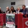 """Lotta al caporalato, sen. Messina:  """"Il sacrificio di Paola Clemente sia da monito per i nostri giovani """""""