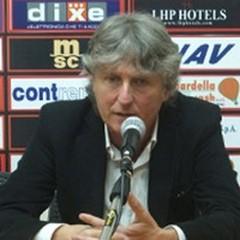 Sorrento: Papagni ripropone il 4-2-3-1 di Prato