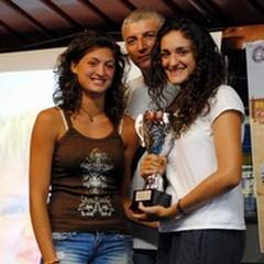 Beach Volley: Paradiso e Piemontese ai campionati nazionali Under 21
